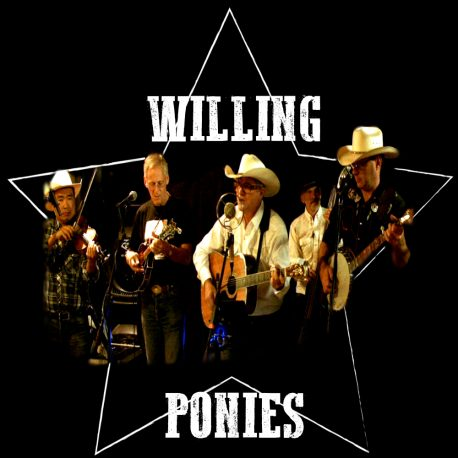 The Willing Ponies