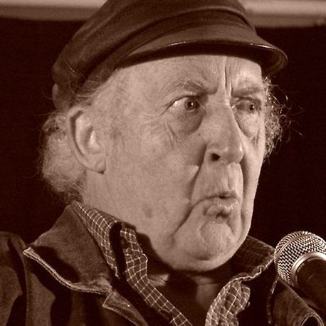 Bernard Bolan Tribute