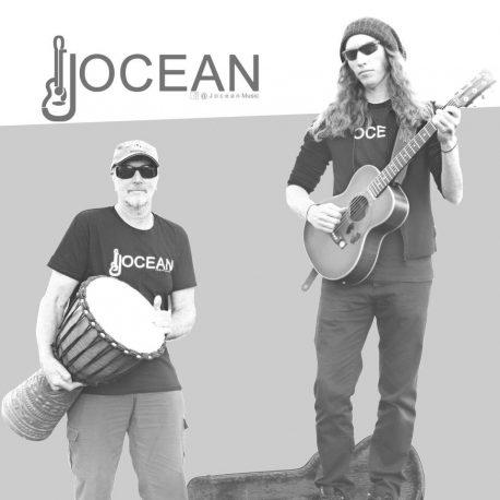 JOCEAN
