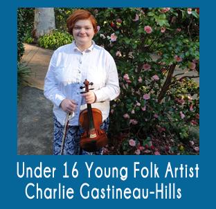 Charlie Gastineau-Hills